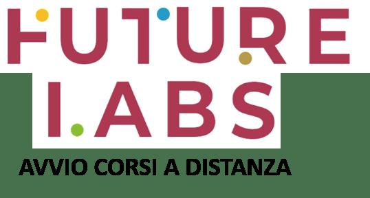 FUTURE LABS: AVVIO CORSI FORMAZIONE DOCENTI A DISTANZA-metodologie didattiche innovative e nuove tecnologie; cooperative learning e cloud; gamification; social nella didattica