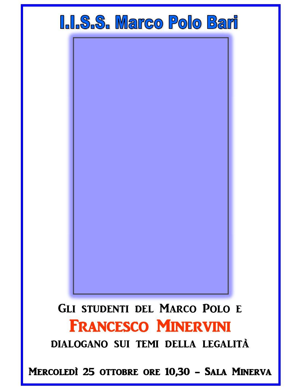 siti di incontri gratuiti in Modesto CA