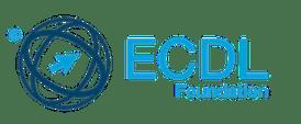 CERTIFICAZIONE ECDL: date esami per candidati interni ed esterni