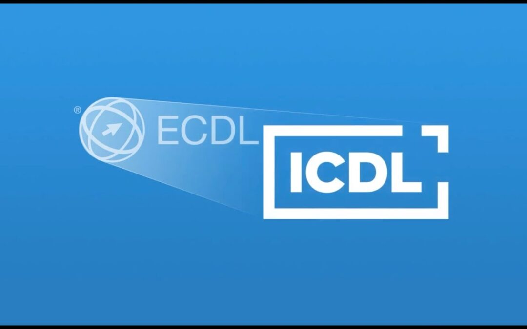 CALENDARIO ESAMI CERTIFICAZIONE INFORMATICA ECDL/ICDL SETTEMBRE-DICEMBRE 2020